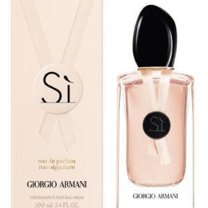Paco Rabanne Xs 100ml Perfume Colognebuy Fragrances Online